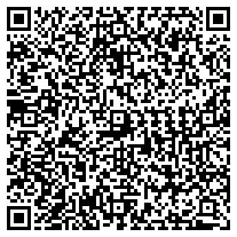 QR-код с контактной информацией организации НЕЛЬВА, ООО
