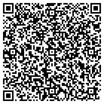 QR-код с контактной информацией организации СОЮЗПРОДУКТ, ООО