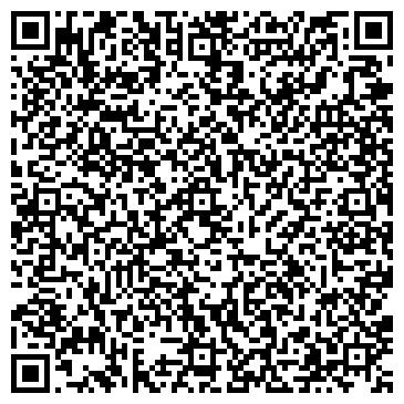 QR-код с контактной информацией организации КУЛИНАРИЯ ИП ШАБАНОВ Н.П.