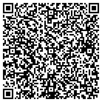 QR-код с контактной информацией организации ЖУКОВ С.И., ИП