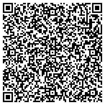 QR-код с контактной информацией организации МИНИ-ПЕКАРНЯ ИП ЗАХАРОВ С.А.