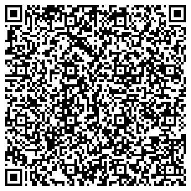QR-код с контактной информацией организации ЕКАТЕРИНБУРГСКИЙ ЗАВОД ПО ОБРАБОТКЕ ЦВЕТНЫХ МЕТАЛЛОВ, ОАО