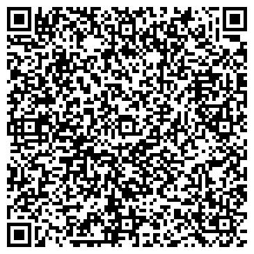 QR-код с контактной информацией организации КЕДРОВСКАЯ ШВЕЙНАЯ ФАБРИКА, ООО
