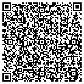 QR-код с контактной информацией организации УРАЛ-ПЕТРОЛЕУМ, ООО