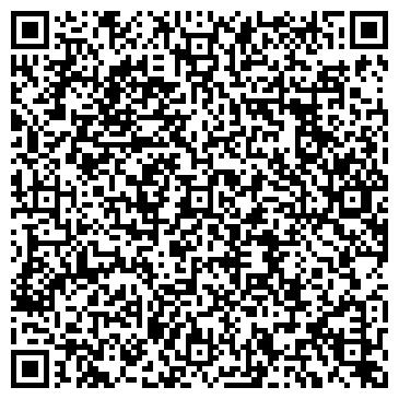 QR-код с контактной информацией организации УРАЛДРАГМЕТ-МЕХАНИКА, ООО