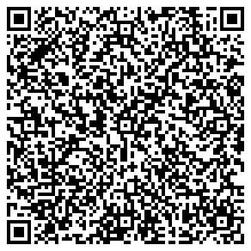 QR-код с контактной информацией организации ВАРИАНТ АВС КАМНЕРЕЗНАЯ МАСТЕРСКАЯ