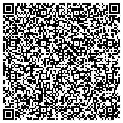 QR-код с контактной информацией организации УРАЛЬСКИЙ БАНК СБЕРБАНКА РОССИИ № 5328/013 ДОПОЛНИТЕЛЬНЫЙ ОФИС