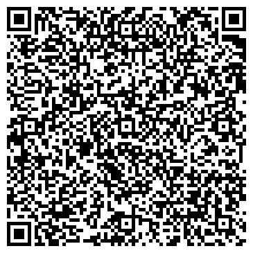 QR-код с контактной информацией организации ВЕРХНЕЙ ПЫШМЫ № 3 ГУПСО ФАРМАЦИЯ