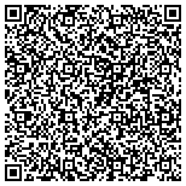 QR-код с контактной информацией организации БАСЬЯНОВСКОЕ КАРЬЕРОУПРАВЛЕНИЕ ФОРМОВОЧНЫХ МАТЕРИАЛОВ