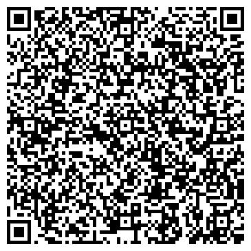 QR-код с контактной информацией организации ВЕРХНЕТАГИЛЬСКОЙ ГРЭС СУ