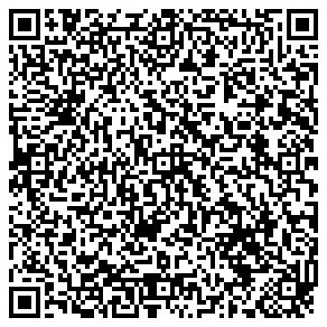 QR-код с контактной информацией организации ООО ВЕРХНЕСАЛДИНСКИЙ МЕТАЛЛУРГИЧЕСКИЙ ЗАВОД