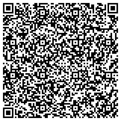 QR-код с контактной информацией организации УРАЛЬСКИЙ БАНК СБЕРБАНКА РОССИИ ВЕРХНЕСАЛДИНСКОЕ ОТДЕЛЕНИЕ № 7169