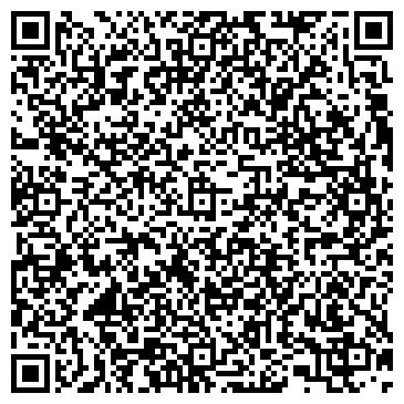 QR-код с контактной информацией организации СВЯТО-ПОКРОВСКИЙ ЖЕНСКИЙ МОНАСТЫРЬ