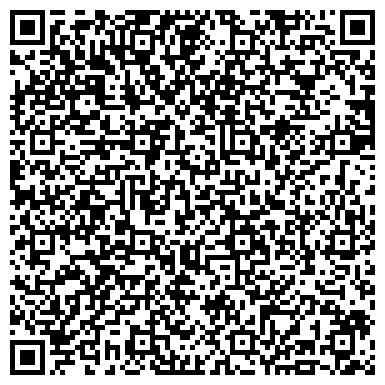 QR-код с контактной информацией организации ВИКУЛОВСКОЕ ПРЕДПРИЯТИЕ ЖИЛИЩНО-КОММУНАЛЬНОГО ХОЗЯЙСТВА