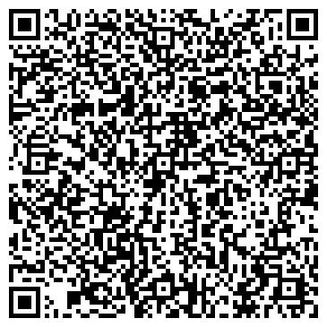 QR-код с контактной информацией организации ИМ. СВЕРДЛОВА МОЛОЧНО-ЗЕРНОВОЙ КОЛХОЗ