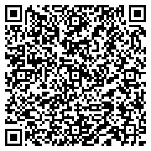 QR-код с контактной информацией организации АНДРЮШИНО