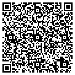 QR-код с контактной информацией организации НИХВОР