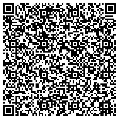 QR-код с контактной информацией организации УРАЛЬСКИЙ БАНК СБЕРБАНКА № 7192/029 ДОПОЛНИТЕЛЬНЫЙ ОФИС