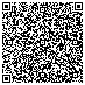 QR-код с контактной информацией организации ГОЛЫШМАНОВОАГРОПРОМДОРСТРОЙ ОАО