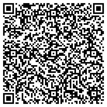 QR-код с контактной информацией организации МАРКОВИЧ В. И. ЧП