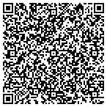 QR-код с контактной информацией организации ОАО ГУБКИНСКИЙ ГАЗОПЕРЕРАБАТЫВАЮЩИЙ КОМПЛЕКС