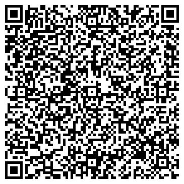 QR-код с контактной информацией организации МУП ЦЕНТРАЛЬНАЯ ГОРОДСКАЯ АПТЕКА