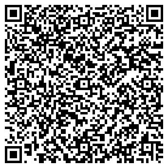 QR-код с контактной информацией организации ИП МЯСНАЯ ЛАВКА
