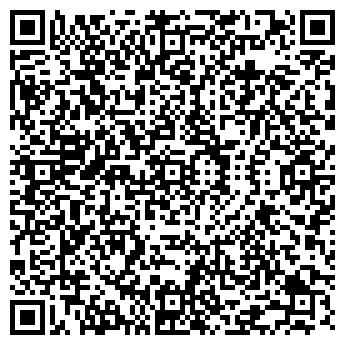 QR-код с контактной информацией организации ООО СТРОЙРЕСУРС