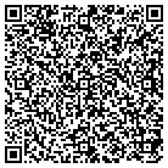 QR-код с контактной информацией организации ПРЕСНЯКОВ Е. Н. ЧП