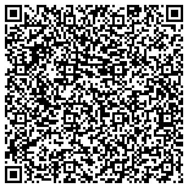 QR-код с контактной информацией организации ВЕКТОР ГОСУДАРСТВЕННАЯ ТЕЛЕРАДИОКОМПАНИЯ