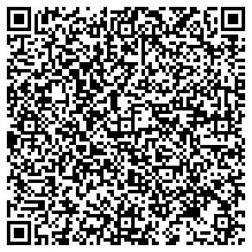 QR-код с контактной информацией организации ООО СЕВЕРНАЯ ЧИСТАЯ ВОДА
