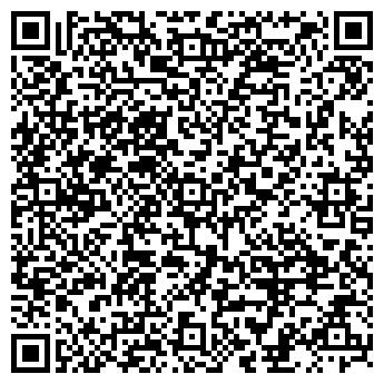 QR-код с контактной информацией организации НЕФТЯНИК ПРИПОЛЯРЬЯ