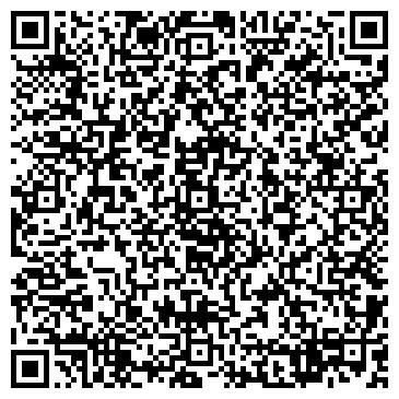 QR-код с контактной информацией организации ТРУБНЕНСКОЕ ПОТРЕБИТЕЛЬСКОЕ ОБЩЕСТВО