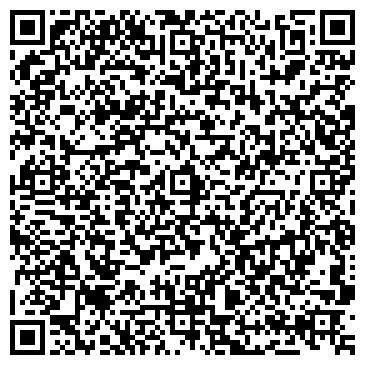 QR-код с контактной информацией организации СОСНОВСКАЯ ТИПОГРАФИЯ
