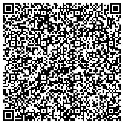 QR-код с контактной информацией организации ЧЕЛЯБИНСКОЕ ЛИНЕЙНО-ПРОИЗВОДСТВЕННОЕ УПРАВЛЕНИЕ МАГИСТРАЛЬНЫХ ГАЗОПРОВОДОВ