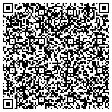 QR-код с контактной информацией организации Управление Росреестра по Челябинской области Пластовский отдел