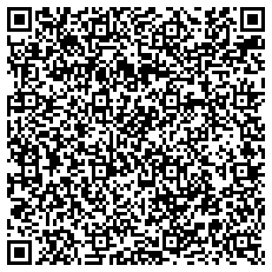 QR-код с контактной информацией организации АВТОТРАНСПОРТНОЕ ПРЕДПРИЯТИЕ - МАРШРУТНОЕ ООО