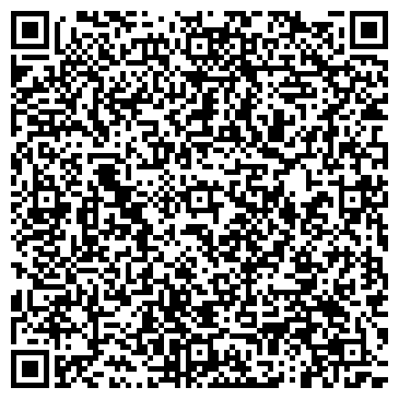 QR-код с контактной информацией организации ЕСАУЛЬСКАГРОПРОМСНАБ ООО