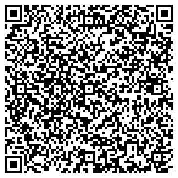 QR-код с контактной информацией организации ПОДШИПНИКИ СКОЛЬЖЕНИЯ ООО