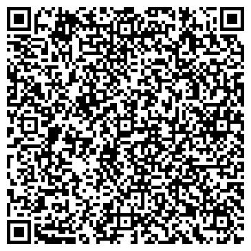 QR-код с контактной информацией организации ФЛАМИНГО-МАРКЕТ ФАБРИКА ПЕЧЕНЬЯ