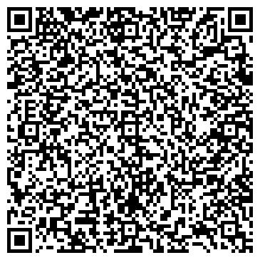 QR-код с контактной информацией организации АРГАЯШСКИЙ МЕЖРАЙОННЫЙ ФИЛИАЛ №2 ЧОФОМС ПО СОСНОВСКОМУ МУНИЦИПАЛЬНОМУ РАЙОНУ