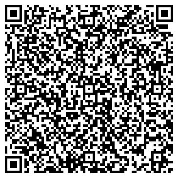 QR-код с контактной информацией организации СОСНОВСКОЕ ПРСД ОГУП