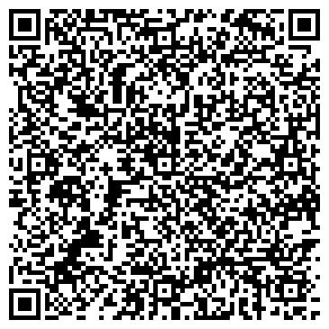 QR-код с контактной информацией организации СОСНОВСКАЯ КОЛЛЕГИЯ АДВОКАТОВ