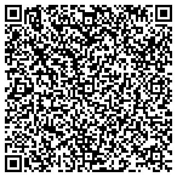 QR-код с контактной информацией организации СВЯТО-ТРОИЦКИЙ ХРАМ С. ДОЛГОДЕРЕВЕНСКОЕ