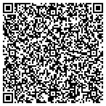 QR-код с контактной информацией организации ИНЖЕНЕРНО-КОММУНАЛЬНОЕ УПРАВЛЕНИЕ