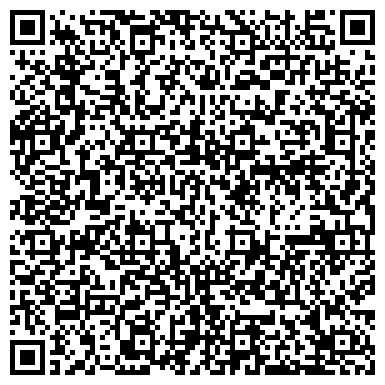 QR-код с контактной информацией организации СМУ-7 ООО, ЦЕХ ПО ПРОИЗВОДСТВУ КИРПИЧА