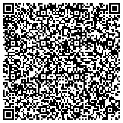 QR-код с контактной информацией организации ООО «Южно-Уральское геологоразведочное предприятие»