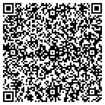 QR-код с контактной информацией организации ЗАВОД МИНПЛИТА ЗАО