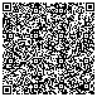 QR-код с контактной информацией организации НОВАЯ ЖИЗНЬ, РЕДАКЦИЯ ГАЗЕТЫ АНО