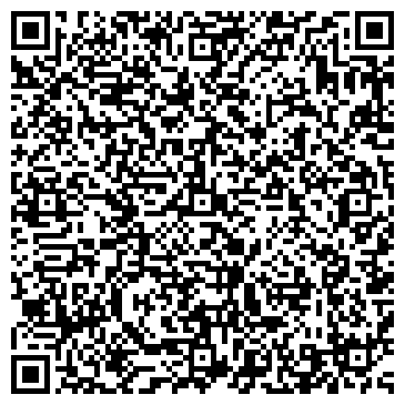 QR-код с контактной информацией организации ЛЕВ ТОРГОВО-ПОЛИГРАФИЧЕСКАЯ ФИРМА ООО